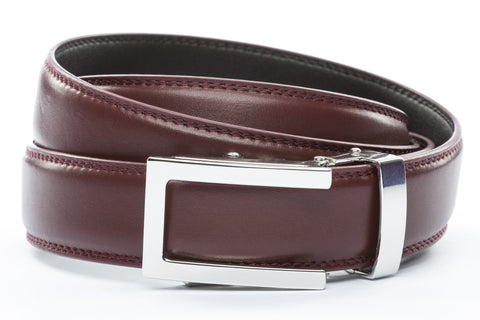 1-25-quot-nickel-free-traditional-buckle 1-25-quot-cordova-leather-strap