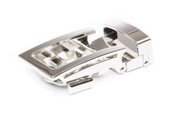 "1.25"" Nickel Free Traditional Buckle"