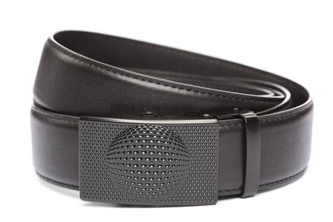 1-5-quot-anson-golf-buckle-in-black 1-5-quot-black-leather-strap