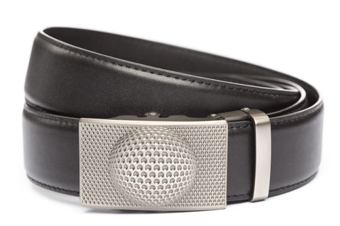 1-5-quot-anson-golf-buckle-in-gunmetal 1-5-quot-black-leather-strap