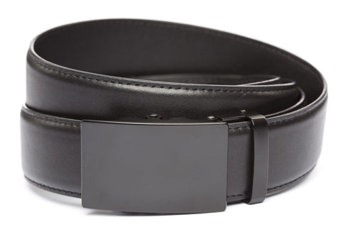 1-5-quot-classic-buckle-in-black 1-5-quot-black-leather-strap