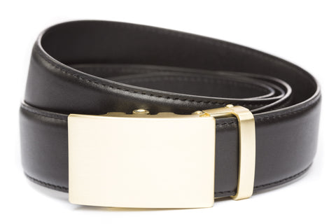 1-5-quot-classic-buckle-in-matte-gold 1-5-quot-black-leather-strap
