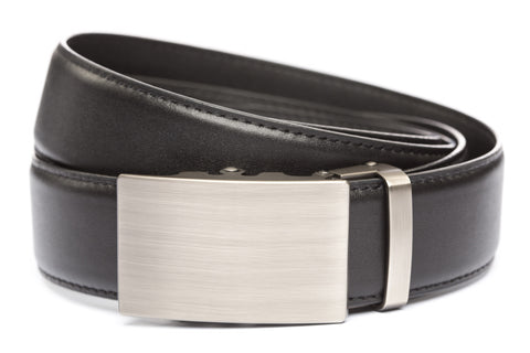 1-5-quot-classic-buckle-in-gunmetal 1-5-quot-black-leather-strap