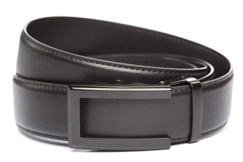 1-5-quot-traditional-buckle-in-black 1-5-quot-black-leather-strap