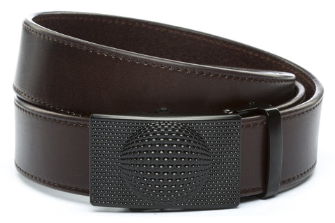 1-5-quot-anson-golf-buckle-in-black 1-5-quot-espresso-vegetable-tanned-leather-strap