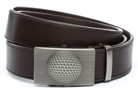 1-5-quot-anson-golf-buckle-in-gunmetal 1-5-quot-espresso-vegetable-tanned-leather-strap