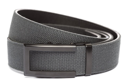 1-5-quot-traditional-buckle-in-black 1-5-quot-graphite-canvas-strap