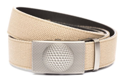 1-5-quot-anson-golf-buckle-in-gunmetal 1-5-quot-khaki-canvas-strap