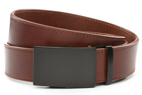 1-5-quot-classic-buckle-in-black 1-5-quot-picante-vegetable-tanned-leather-strap