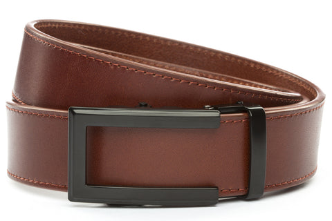 1-5-quot-traditional-buckle-in-black 1-5-quot-picante-vegetable-tanned-leather-strap