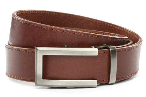 1-5-quot-traditional-buckle-in-gunmetal 1-5-quot-picante-vegetable-tanned-leather-strap