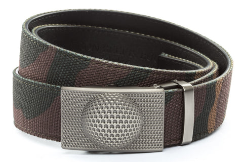 1-5-quot-anson-golf-buckle-in-gunmetal 1-5-quot-camo-canvas-strap