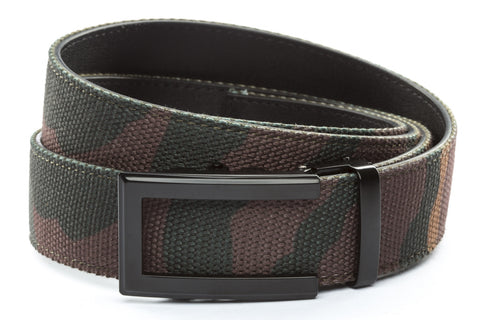 1-5-quot-traditional-buckle-in-black 1-5-quot-camo-canvas-strap