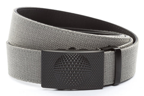 1-5-quot-anson-golf-buckle-in-black 1-5-quot-grey-canvas-strap
