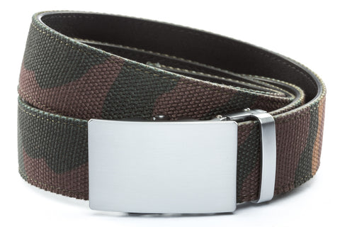 1-5-quot-classic-buckle-in-silver 1-5-quot-camo-canvas-strap