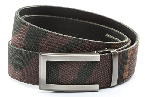 1-5-quot-traditional-buckle-in-gunmetal 1-5-quot-camo-canvas-strap