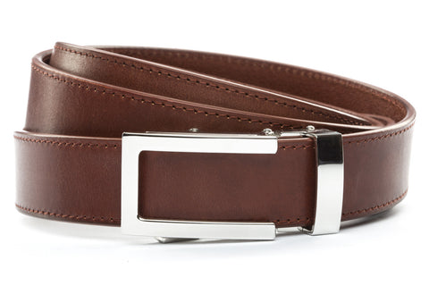 1-25-quot-nickel-free-traditional-buckle 1-25-quot-picante-vegetable-tanned-leather-strap
