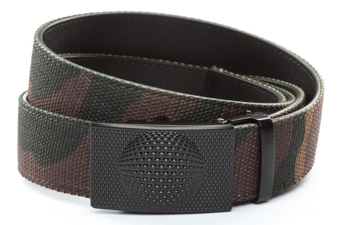 1-5-quot-anson-golf-buckle-in-black 1-5-quot-camo-canvas-strap