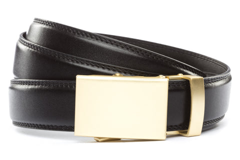 1-25-quot-classic-buckle-in-matte-gold 1-25-quot-black-leather-strap
