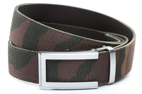 1-5-quot-traditional-buckle-in-silver 1-5-quot-camo-canvas-strap