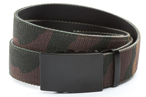 1-5-quot-classic-buckle-in-black 1-5-quot-camo-canvas-strap