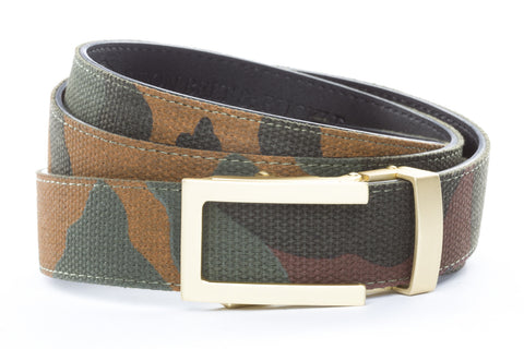 1-25-quot-traditional-buckle-in-matte-gold 1-25-quot-camo-canvas-strap