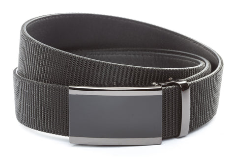 1-5-quot-onyx-buckle-in-smoked-gunmetal 1-5-quot-black-nylon-strap