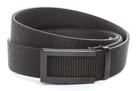 1-5-quot-traditional-buckle-in-black 1-5-quot-black-nylon-strap
