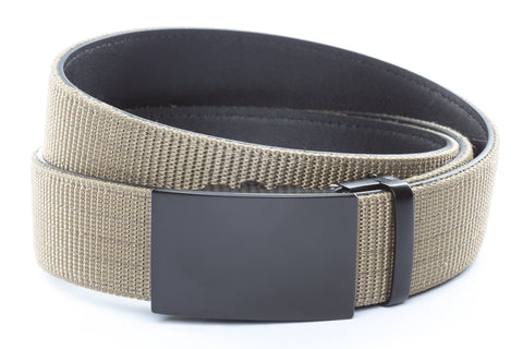 1-5-quot-classic-buckle-in-black 1-5-quot-desert-tan-nylon-strap