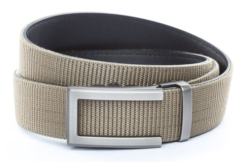 1-5-quot-traditional-buckle-in-gunmetal 1-5-quot-desert-tan-nylon-strap