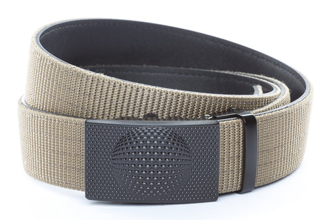 1-5-quot-anson-golf-buckle-in-black 1-5-quot-desert-tan-nylon-strap