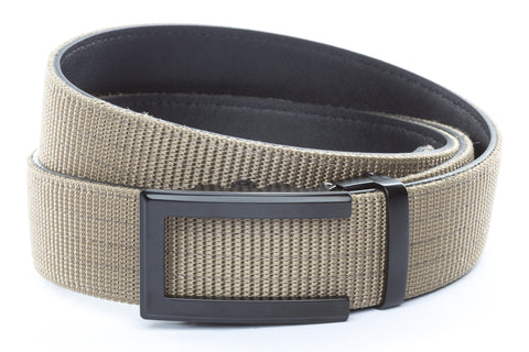 1-5-quot-traditional-buckle-in-black 1-5-quot-desert-tan-nylon-strap