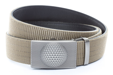 1-5-quot-anson-golf-buckle-in-gunmetal 1-5-quot-desert-tan-nylon-strap