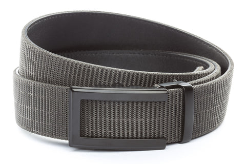 1-5-quot-traditional-buckle-in-black 1-5-quot-graphite-nylon-strap