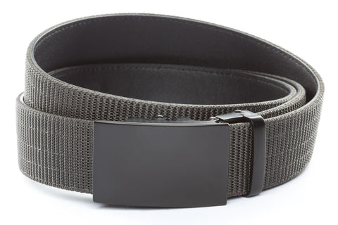 1-5-quot-classic-buckle-in-black 1-5-quot-graphite-nylon-strap