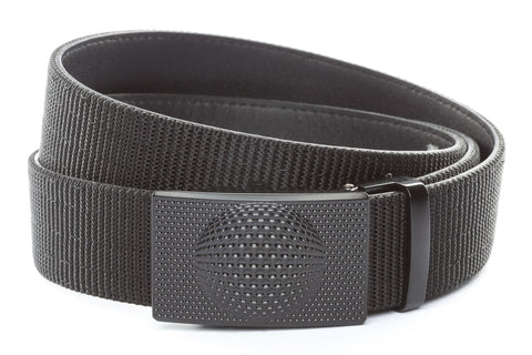 1-5-quot-anson-golf-buckle-in-black 1-5-quot-black-nylon-strap