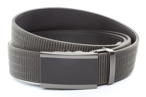 1-5-quot-onyx-buckle-in-smoked-gunmetal 1-5-quot-graphite-nylon-strap