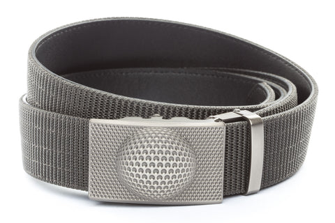 1-5-quot-anson-golf-buckle-in-gunmetal 1-5-quot-graphite-nylon-strap