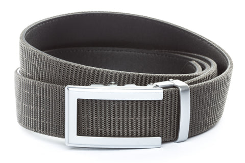 1-5-quot-traditional-buckle-in-silver 1-5-quot-graphite-nylon-strap