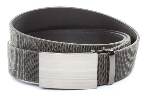 1-5-quot-classic-buckle-in-formal-gunmetal 1-5-quot-graphite-nylon-strap