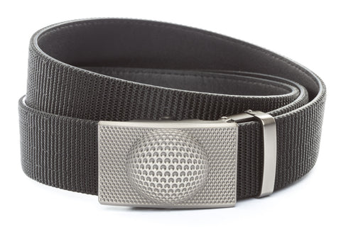 1-5-quot-anson-golf-buckle-in-gunmetal 1-5-quot-black-nylon-strap