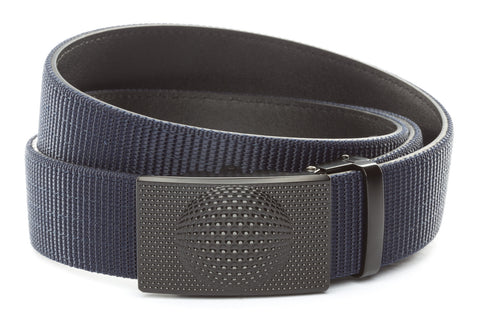 1-5-quot-anson-golf-buckle-in-black 1-5-quot-navy-nylon-strap