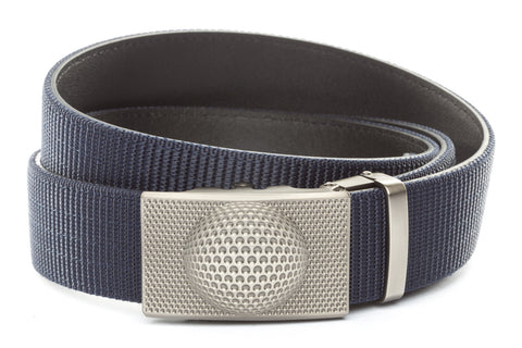 1-5-quot-anson-golf-buckle-in-gunmetal 1-5-quot-navy-nylon-strap