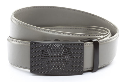 1-5-quot-anson-golf-buckle-in-black 1-5-quot-grey-leather-strap