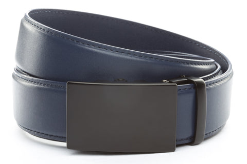 1-5-quot-classic-buckle-in-black 1-5-quot-navy-leather-strap