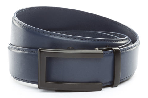 1-5-quot-traditional-buckle-in-black 1-5-quot-navy-leather-strap