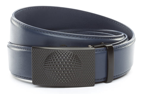 1-5-quot-anson-golf-buckle-in-black 1-5-quot-navy-leather-strap