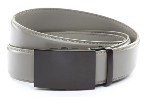 1-5-quot-classic-buckle-in-black 1-5-quot-grey-leather-strap