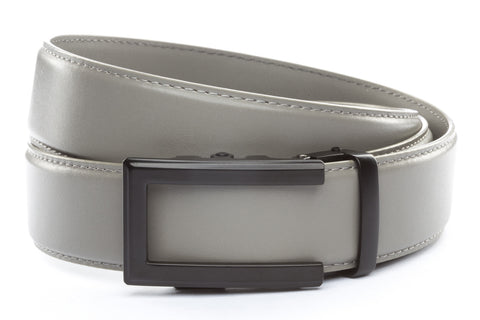 1-5-quot-traditional-buckle-in-black 1-5-quot-grey-leather-strap