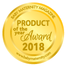 2018 Product of the Year Winner